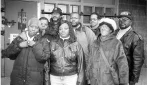 Nycha Org Chart Bad Faith By Nycha Brings Tenants Together Our Time Press