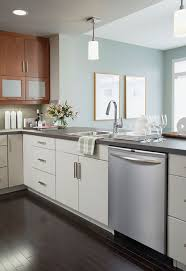 trends in kitchens 2013. 2013 Paint Colour Trends In Kitchens