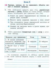Куплю курсовую работу в Зеленодольске Решение контрольных по  Срочно заказать курсовую в Самарае