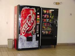 Cheap Vending Machine For Sale Amazing VendTech Vending Machine Services Phoenix AZ