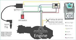 110cc atv engine wiring diagrams complete wiring diagrams \u2022 110cc chinese atv engine diagram 110cc chinese atv wiring diagram wiring diagram lambdarepos rh lambdarepos org 110 atv wiring schematics 110cc