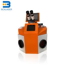 Buy <b>laser</b> welder and get free shipping on AliExpress