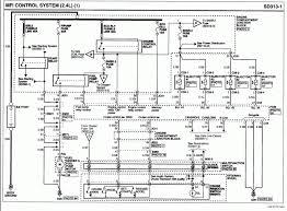 hyundai h100 wiring diagram hyundai wiring diagrams online