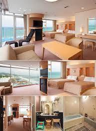 鴨川 シー ワールド ホテル