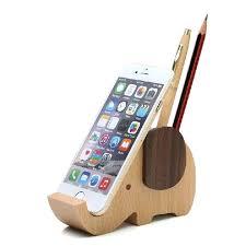 outstanding wood desk organizer elephant diy wooden furniture