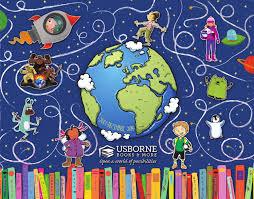 usborne books more july december 2018 catalog by beth york director usborne books more librarybooknook issuu