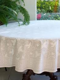 lace round table cloth white tablecloth wedding tablecloth tablecloth round tablecloth round tablecloths saffron marigold vinyl lace tablecloth lace