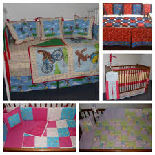 curious george toddler bedding