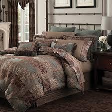 tribal themed bedroom.  Themed Lowcost 4 Piece Dense Jacquard Themed Damask Comforter Set King Size  Lavish Fine Inside Tribal Bedroom D