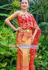 Thailand ladies asian bride thai