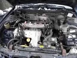 91 toyota camry engine 91 toyota camry engine