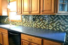 concrete sealer home depot best granite 3 ideas of on imagine countertop omega reviews