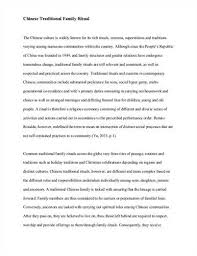 essay on family traditions essay on sociology chinese traditional  family tradition essay quot anti essays mar family tradition essay by aayang anti essays