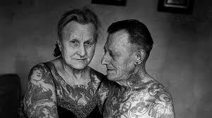 4 причины не делать татуировку