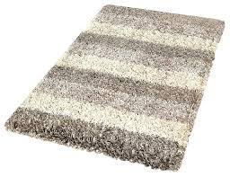 modern bath rugs taupe modern non slip washable bathroom rug lounge medium mid century modern bath