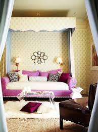 bedroom ideas for teenage girls purple. Contemporary Ideas Calm Noble And Colorful The Teenage Girls Sanctuary Intended Bedroom Ideas For Purple P