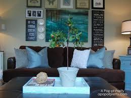 cheap diy living room decor meliving 1556c1cd30d3