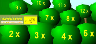 Engenharia Didática em Matemática - Home | Facebook
