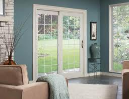 classic style sliding patio door classic style patio door replacement