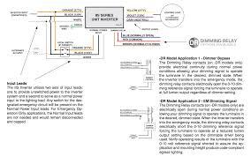 bodine emergency ballast wiring diagram westmagazine for 15 1 bodine b100 emergency ballast wiring diagram bodine emergency ballast 10 fine simkar emergency ballast wiring diagram ideas electrical 1