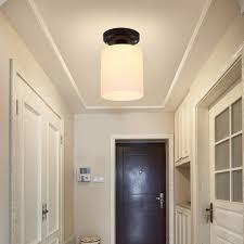 Hallway Lighting Online Get Cheap Hallway Pendant Lighting Aliexpresscom