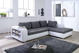 full size of living extraordinary small sofa for room ikea clack modern futon cushion sofas large