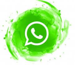WhatsApp-under-16-Sixteen-webofinfo | Instagram logo, Social network icons,  New instagram logo
