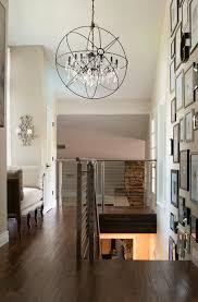home lighting pretty design orb chandelier ideas nice orb chandelier ideas featuring metal orb