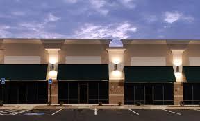 outdoor lighting fixtures industrial commercial outdoor lighting fixtures epic led outdoor lighting