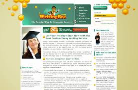 cheap websites write essays for you teamwestside com instead of plain quot s cheap websites write essays for you but there is one thing i don t like about ms word it automatically changes the plain quot s