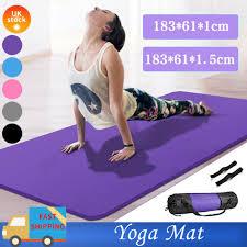 yoga mat carrier non slip