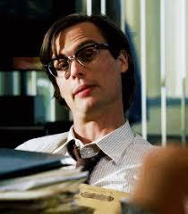 spencer reid glasses. 90 images about spencer reid😍🎩🙇 on we heart it | see more matthew gray gubler, criminal minds and reid glasses e