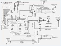 Kawasaki 300 ATV Wiring Diagram wiring diagram for kawasaki bayou 300 wiring diagrams schematics