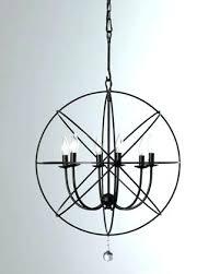metal orb chandelier black orb chandelier black orb chandelier black orb chandelier black metal orb chandelier metal orb chandelier