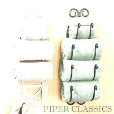 wine towel rack. Delighful Rack Wine Rack To Hold Towels For Towel  Inside Wine Towel Rack