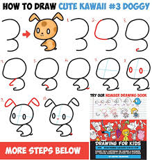 240 best drawing with letters numbers and words for kids images on step by step drawing