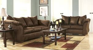 darcy furniture sofa darcy loveseat ashley furniture