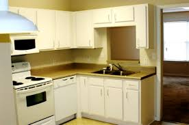 For Small Kitchens In Apartments Apartment Smart Tips For Small Apartments Decoration Unique