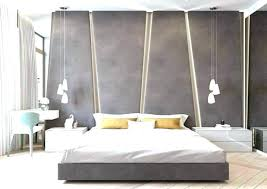 fabric wall panels fabric wall panels decorative panel bedroom to decoration padded fabric wall panels for fabric wall panels