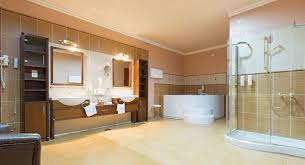 Bathroom Remodeling Flooring Tiles Houston TX Magnificent Bathroom Remodeling Houston Tx
