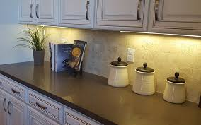 kitchen wall tiles. Kitchen Wall Tiles