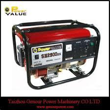 honda portable generators. Fine Generators 2kw Japan Engine Strong Power 65HP Honda Generator Throughout Portable Generators E
