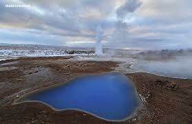Ultimate Springs Guide In Best To Hot Iceland XT5wXIx