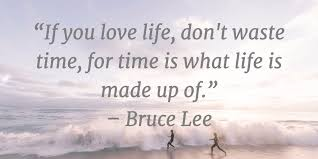 Time Management Quotes Amazing 48 Inspirational And Actionable Time Management Quotes RescueTime