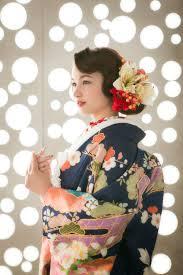 打ち掛け 色内掛 婚礼 和装 着物 Wedding Kimono To Yukata2019
