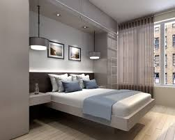 Cool Bedroom Design Modern Bedroom Design Ideas Remodels Photos Houzz