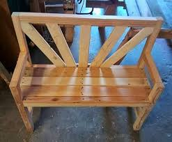 pallet furniture projects. Old-Pallet- Diy-Recycle-Things-Projects-09 Pallet Furniture Projects