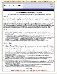 Professional Resume Review Click To View Professional Resume Writers