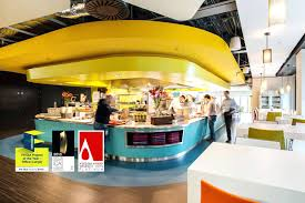 google office contact. google taiwan office telephone contact location in dublin
