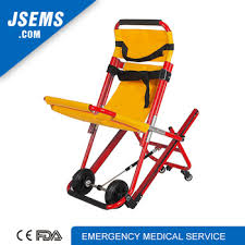 emergency stair chair. EMS-B106 Home Chair Lifts For Stairs Emergency Stair